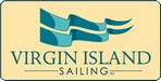 Virgin Island Sailing Ltd