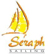 Seraph Sailing