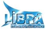 Libra Yachting