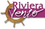 Rivieravento