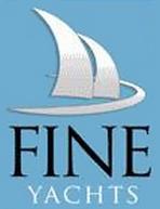 Fine Yachts