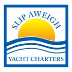Slip Aweigh Yacht Charters