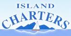 Island Charters (UK)