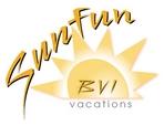 Sun Fun BVI