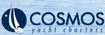 Cosmos Yacht Charters