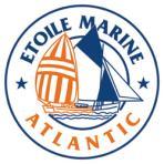Etoile Marine Atlantic