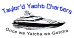 Taylord Yacht Charters