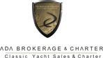 ADA Brokerage