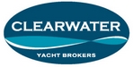 Clearwater Yacht Brokers