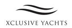 Xclusive Boats Charter LLC
