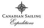 Canadian Sailing Expeditions