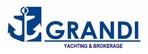 Grandi Marine Ltd