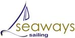Seaways Sailing