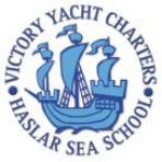 Victory Yacht Charters