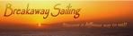 Breakaway Sailing