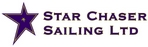 Star Chaser Sailing Ltd