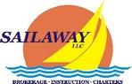 Sailaway LLC