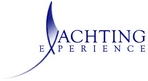 Yachting Experience