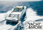 Yacht and More