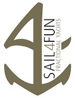 Sail4Fun Yachts