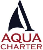 Aqua Charter HB