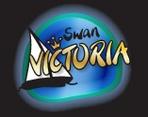 Swan Victoria