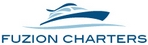 Fuzion Charters