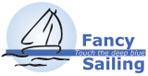 Fancy Sailing