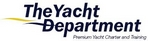 The Yacht Department Ltd