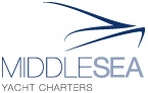 MiddleSea Yacht Charters