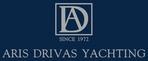 Aris Drivas Yachting