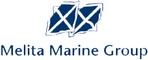 Melita Marine Group