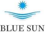 Blue Sun Yachts