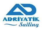 Adriyatik Sailing