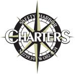 Safety Harbor Charters
