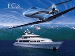 Exclusive Charter Service Inc