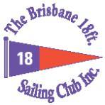 Brisbane 18 Footers Sailing Club