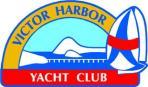Victor Harbor Yacht Club