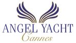 Angel Yacht Cannes