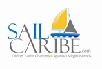 Caribe Yacht Charters