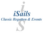 iSails Classic Yacht Charter