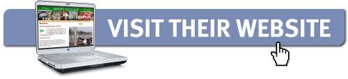 Visit the Genesee Yacht Club website