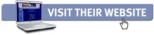 Visit the Jefferson Yacht Club website