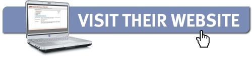 Visit the Neptune Group Pte Ltd website