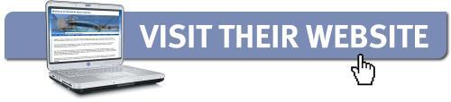 Visit the Marbella Boat Charter website