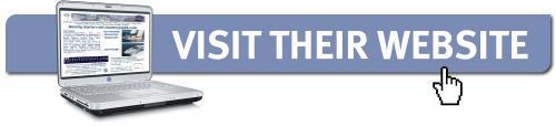 Visit the ADE International Yacht Charter website