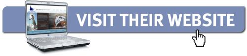 Visit the West Coast Marine Yacht Services Pvt Ltd website