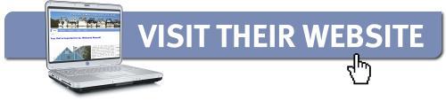 Visit the Petaluma Yacht Club website