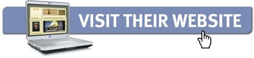Visit the Grosse Ile Yacht Club website