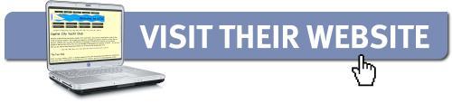 Visit the Capital City Yacht Club (NET) website